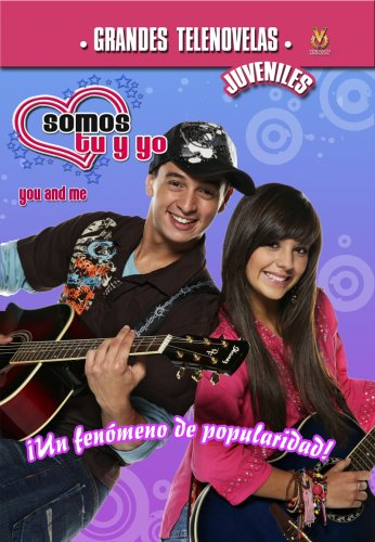 Somos Tu y Yo