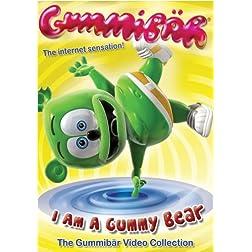 Gummib�r: I Am Gummy Bear