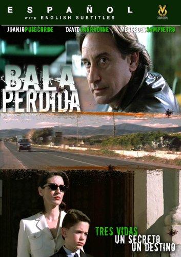 Bala Perdida (Sub)
