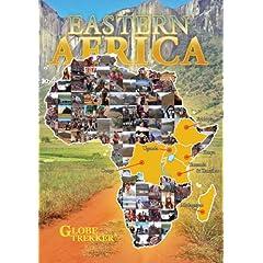 Globe Trekker Eastern Africa
