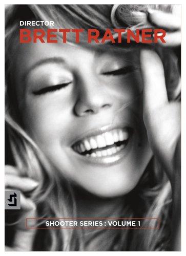 The Shooter Series, Volume One: Brett Ratner