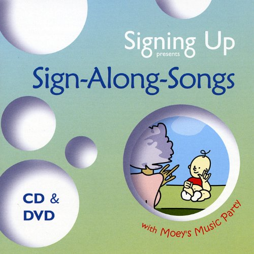 Sign-Along-Aongs