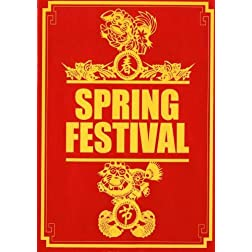 Spring Festival