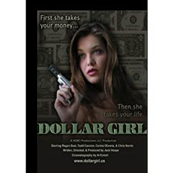 Dollar Girl