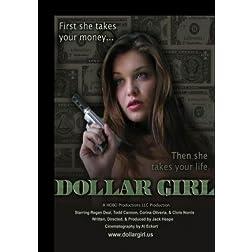 Dollar Girl