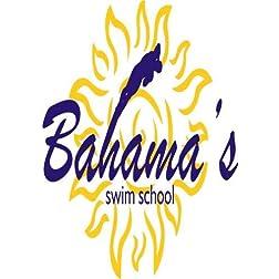 BahamaSwim (c)