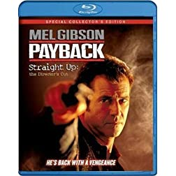 PAYCHECK (UNRATED) / (MCSH WS) - PAYCHECK (UNRATED) / (MCSH WS)