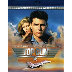 TOP GUN / (MCSH WS) - TOP GUN / (MCSH WS)