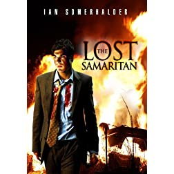 The Lost Samaritan (Ws)