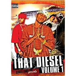 That Diesel vol. 1