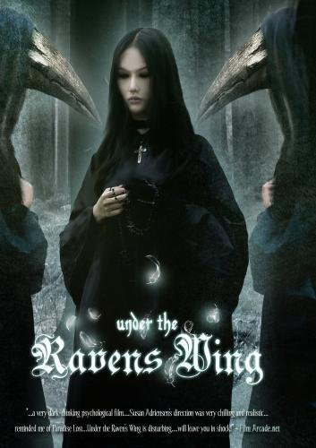 Under the Raven's Wing