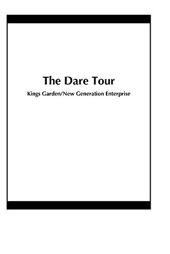 The Dare Tour