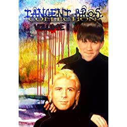 Tangent Bros. Collection Volume One