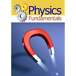 Physics Fundamentals - Disc 1