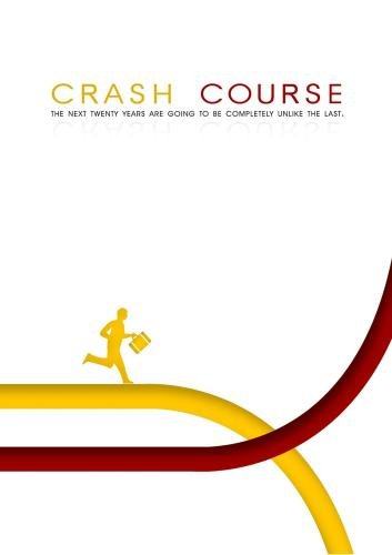 Crash Course by Chris Martenson
