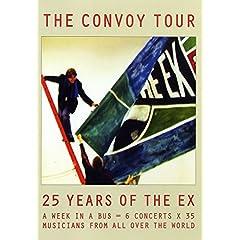 Convoy Tour