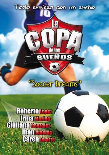La Copa De Los Suenos