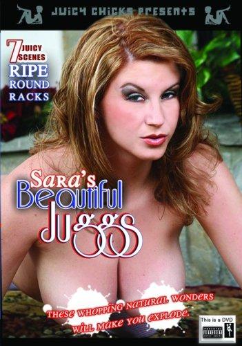 sara's beautiful juggs