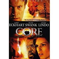 Paramount Valu-core [dvd] [ws]