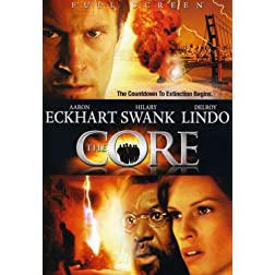 Paramount Valu-core [dvd] [ff]