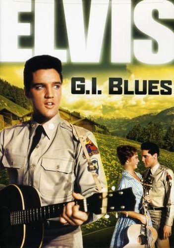 Paramount Valu-gi Blues [dvd]