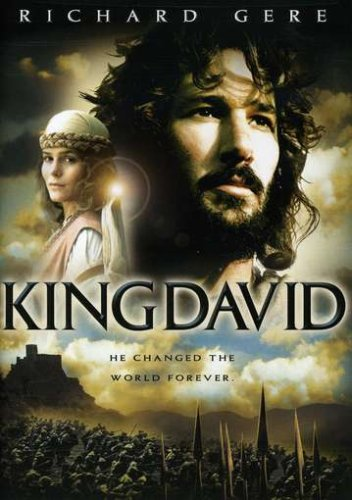 Paramount Valu-king David [ws]