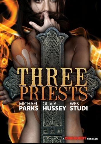 Three Priests
