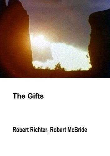 The Gifts (Home Use)