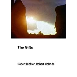The Gifts (Institutional: Colleges/Universities)