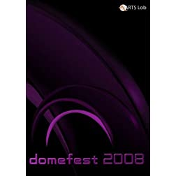 DomeFest 2008