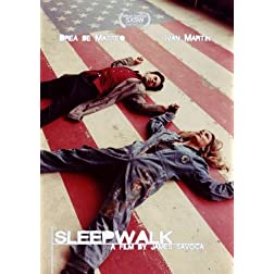 Sleepwalk (Institutional Use)