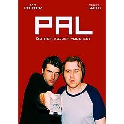 Pal (2008)