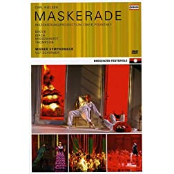 Maskerade