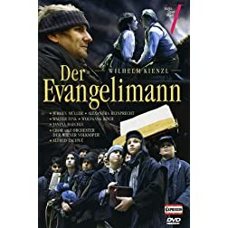 Der Evangelimann