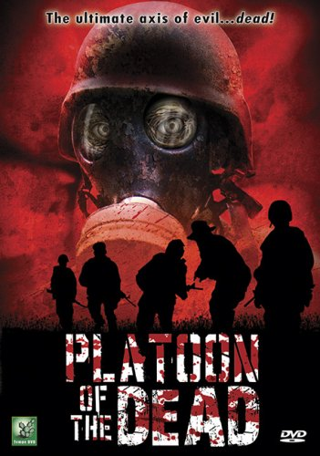 Platoon of the Dead