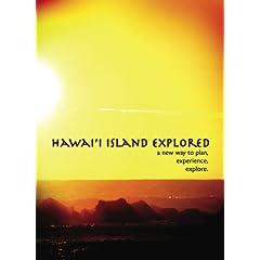 Hawai'i Island Explored