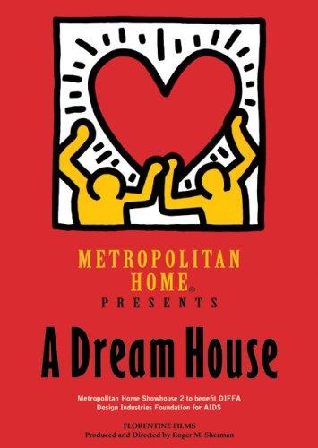 Metropolitan Home Presents: A Dream House