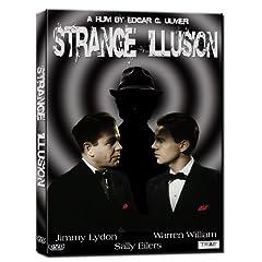 Strange Illusion (Enhanced) 1945