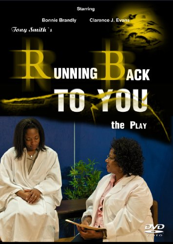 Running Back To You - The Play