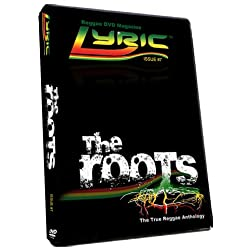 The Roots: True Reggae Anthology