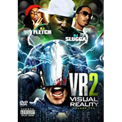 Visual Reality, Vol. 2