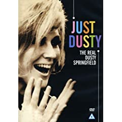 Just Dusty