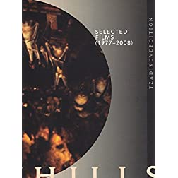 Henry Hills: Selected Films 1977-2008