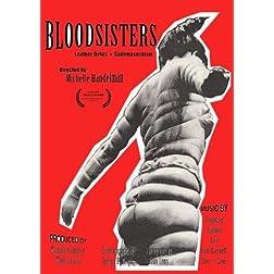 Bloodsisters