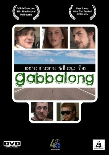 One More Stop to Gabbalong