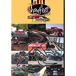 Showfest 2006