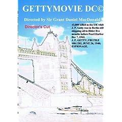 GETTYMOVIE DC