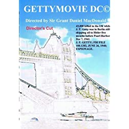 GETTYMOVIE DC