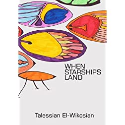 When Starships Land