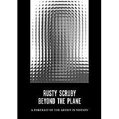 Rusty Scruby Beyond The Plane